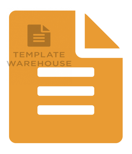Project Management Forms and Templates